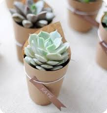 eco friendly wedding favors 5 fabulous eco friendly wedding favors bridaltweet wedding forum