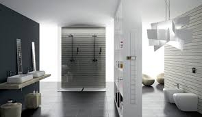 Grey And Black Bathroom Ideas 20 Wonderful Grey Bathroom Ideas With Furniture To Insipire You