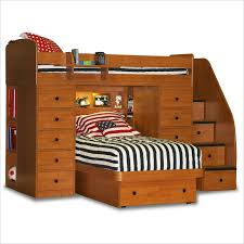 Cymax Bedroom Sets Bedroom Design Pretty Sandy Brown Cymax Bunk Beds Made Of Wood