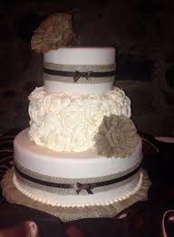 63 best coley u0027s wedding cakes images on pinterest cleveland