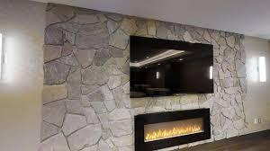 winnipeg luxury homes antares luxury suites apartments for rent in winnipeg
