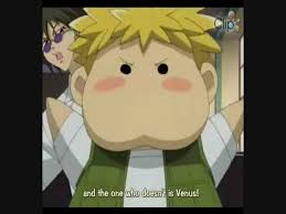 getbackers get backers ginji funny moment episode 29 clip youtube