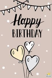 romantic quotes for her from the heart that super birthday messages for a female friend