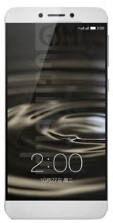 tv l reset le 1s are your looking for a way to make your letv work faster