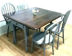 round drop leaf table set round drop leaf table set antique refectory tables in our antique