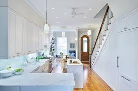Interior Design Brooklyn by Interior Design Ideas Carroll Gardens Brownstone Gets Makeover