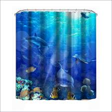 Shower Curtain Long 84 Inches 84 Inch Long Shower Curtain Liner Home Design U0026 Interior Design