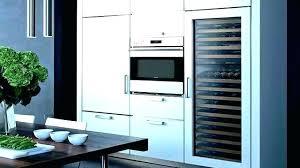 meilleur hotte de cuisine meilleur hotte de cuisine hotte de cuisine design hotte cuisine