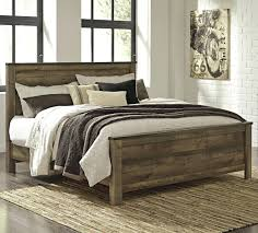French Style Bedroom by What Does Rustic Furniture Look Like Rustic Look Bedroom Furniture