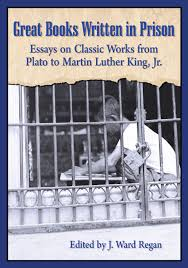 martin luther king dissertation mlk essay reader response essay of i have a dream speech spinks great books written in prison edited by j ward regan chapter great books written in prison essay on martin luther king