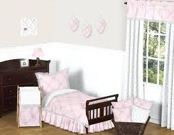 Circo Owl Crib Bedding Circo Owl Toddler Bedding Set Comforter Bedroom Fitted Crib Sheet