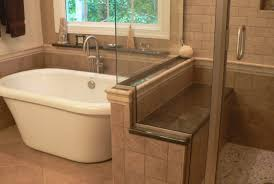 Bathroom Vanity Ideas Double Sink Shower Bathtub And Shower Combo Units Undermount Sink