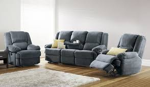 Recliner And Chaise Sofa by Lounges Sofa Couch Modular Lounge Furnture Chaise Lounge