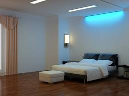 innovative art wall lights for bedroom 25 best wall lamps for