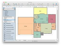 how to create floor plan create floor plan houses flooring picture ideas blogule
