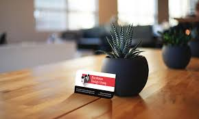 client testimonials u2013 hurshman design group