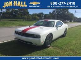 white dodge challenger for sale white dodge challenger sxt for sale in