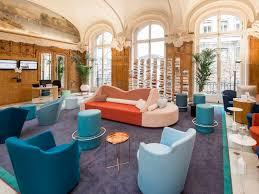 chambre d hote lyon centre hotel in lyon mercure lyon centre château perrache hotel