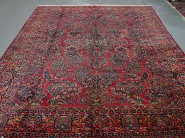 Antique Rugs Atlanta Handmade Persian Rug Roselawnlutheran