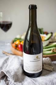 fantastic wine with turkey pairings kendall jackson