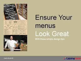 restaurant start up guide restaurant designs pinterest