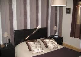 tapis pour chambre adulte tapis chambre adulte 143843 chambre adulte pl te contemporaine gris