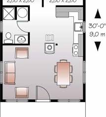 Affordable Home Construction Home Construction Plans