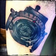 434 best tattoo images on pinterest piercing tattoo piercings