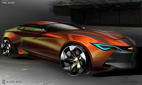 2016 camaro ss concept 2016 chevy camaro concept future cars ameliequeen style the
