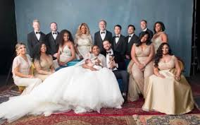 reddit worst wedding israeli designer stars at serena williams wedding the times of