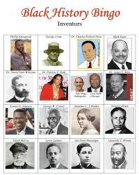 138 best mlk day black history month images on pinterest king
