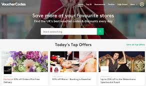printable vouchers uk how to find discount vouchers digital unite