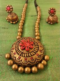 did you these 5 types of indian jewellery indianbijou