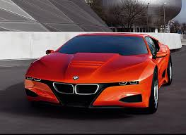 what is bmw stand for bmw m1 hommage set to be a stopper