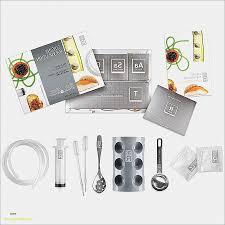 ustensiles de cuisine en r cuisine luxury ustensiles de cuisine en r hd wallpaper pictures en