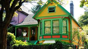 vancouver heritage house painter and restoration specialist