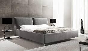 Bett 220 X 140 by Betten Die Wohnplaner