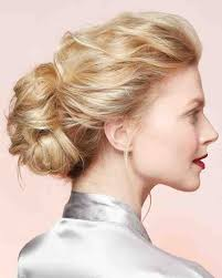 what are the current hairstyles in germany eid hairstyle ideas 2017 in germany trend and style for you