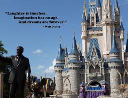 Disney World Meme - disney quotes franniepoppins disney travel agent
