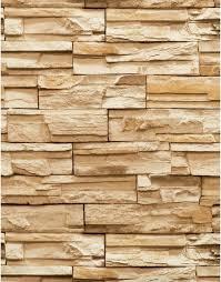 rn1042 wallpaper travertine faux stone contemporary wallpaper