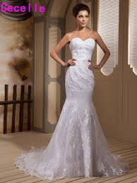 online get cheap country wedding gowns aliexpress com alibaba group