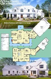 best farmhouse plans uncategorized farm house plans inside glorious best 25 modern