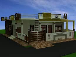 best house design software beautiful modern exterior fencing ipe