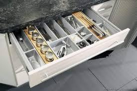 Cabinet Drawer Inserts Kitchen Cabinet Drawer Dividers Trendyexaminer