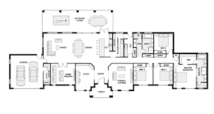 house plans with outdoor living 100 australian mansion floor plans new home floor plans