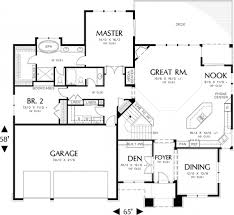prairie style home floor plans recommended prairie style home floor plans new home plans design