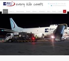 bid air bidair cargo company profile owler