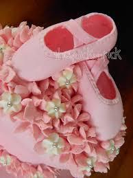 10 best ballerina cakes images on pinterest ballerina cakes