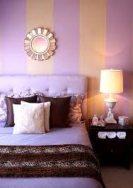 Orange Bedroom Decorating Ideas by Bedroom Best Purple And Orange Bedroom Decor Home Design