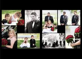 photo album design wedding album and wedding albums magazine style crystalprint au